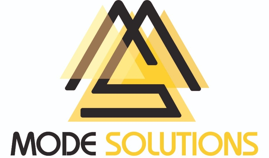 Mode Solutions